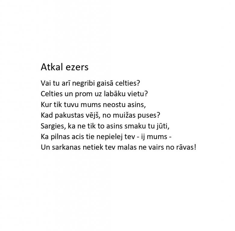 Atkal-ezers_page-0001
