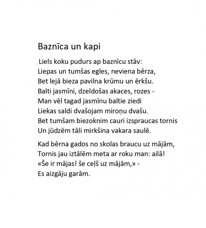 Baznica-un-kapi_page-0001