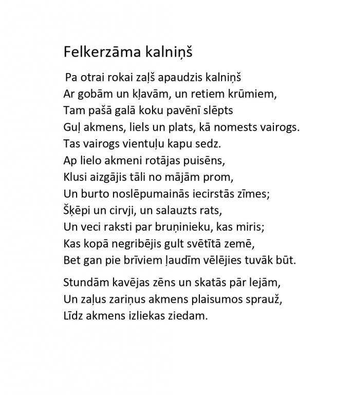 Felkerzama-kalnins_page-0001