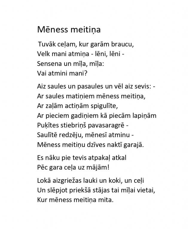 Meness-meitina_page-0001