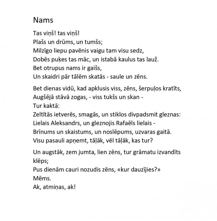 Nams_page-0001
